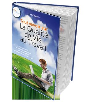 lien pour télécharger notre livre Blanc